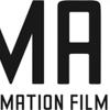 Animatou Festival