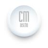 CM_Diseño
