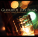 Glorious Day Films
