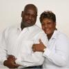 Oliver & Carolyn Williams