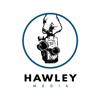 Hawley Media