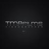 Thibault Maîtrejean | TMPFilms