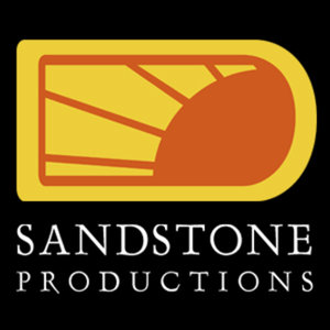 Profile picture for Sandstone Productions