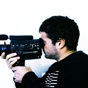 Profile picture for Alejo Bombarely