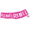 Rebel Rebel