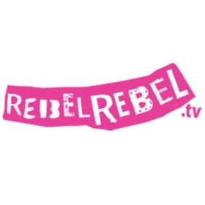 Profile picture for Rebel Rebel