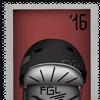 Fixed Gear Lipetsk
