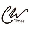 CW FILMES