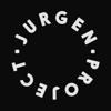 Jürgen Project