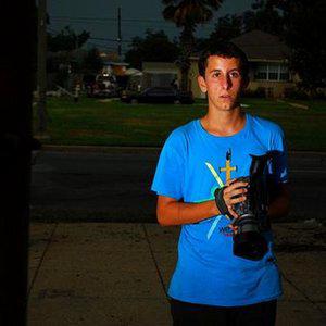 Profile picture for Chris Maggio