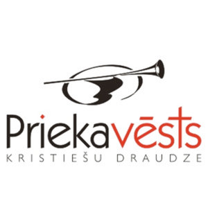 Profile picture for Prieka Vēsts