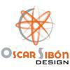 Oscar Sibon
