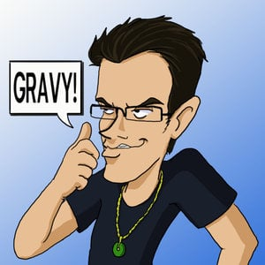 Profile picture for Jeremy Mah