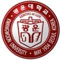 Postdoctoral Position in South Korea, Kwangwoon University