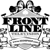 Frontline TV