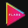Flare BBDO London