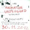 Animation Unplugged