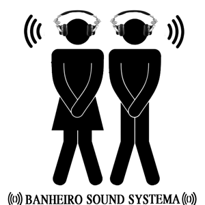 Profile picture for Banheiro Sound Systema