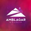 Amblagar Studio