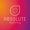 Absolute Agency