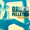 Bruno Pelletier VIP
