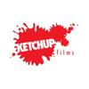 Ketchup Films