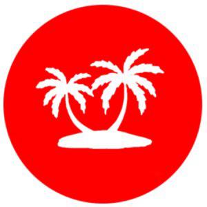 Profile picture for Malibu