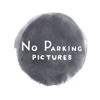 No Parking Pictures