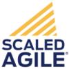 Scaled Agile, Inc.