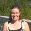 Allie Kessler