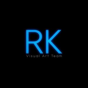 Profile picture for visual_rk