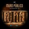 MURO PÚBLICO-Pablo Outón