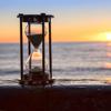 Cornish Time Passages