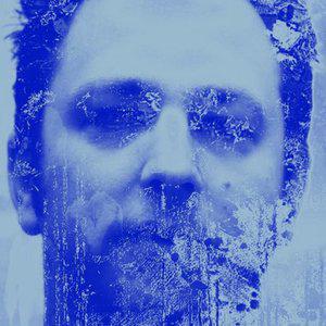 Profile picture for Les Davis