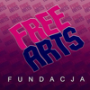 FreeArtsVideo