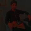 Abrar Siddique