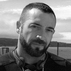 Profile picture for Esteban Requejo
