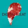 Digital Meat