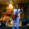 Cripple Creek Southern Rock Band