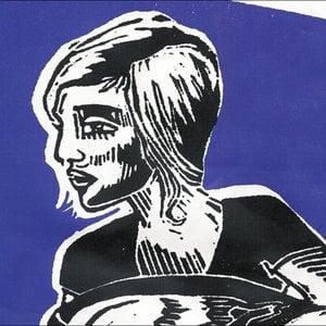 Profile picture for anna vogelzang