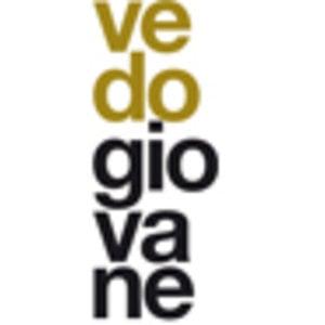 Profile picture for vedogiovane