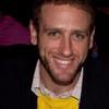 Andrew Shemin