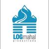 Log Mahal Productions
