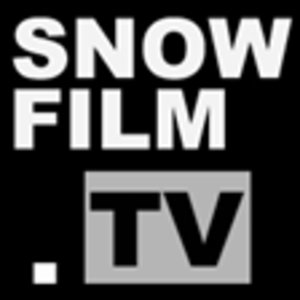 Profile picture for SNOWFILM.TV