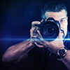 Rawley Samways Cinematographer