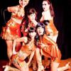 SparklePussies Burlesque