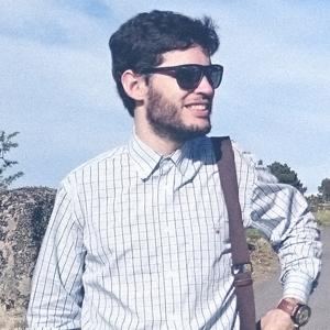 Profile picture for Filipe Silva Studio