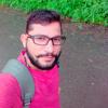Rajesh Maan
