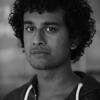 Ruwan Suresh Heggelman