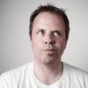 Mark Diekmann-Lange